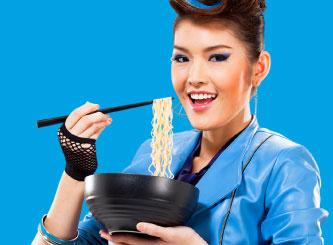 EnjoyIt - Dining & Nightlife Guide - Volume 9 by MYANMORE ...
